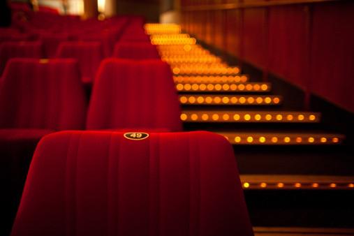 Programmazione Cinema Modernissimo Napoli