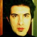 Luca Tanchis