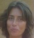 Martina Bonichi