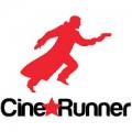 Cinerunner Magazine