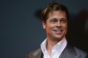 33rd Deauville Film Festival : The Assassination Of Jesse James - Premiere