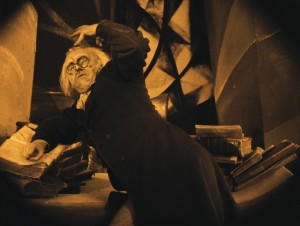caligari6
