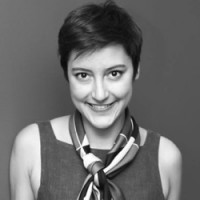 Bianca Beonio Brocchieri