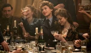 Allied-2016-movie-Still-10